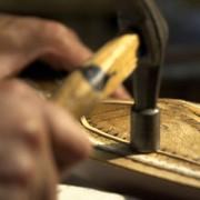 come diventare calzolaio corsi di formazione per calzolai