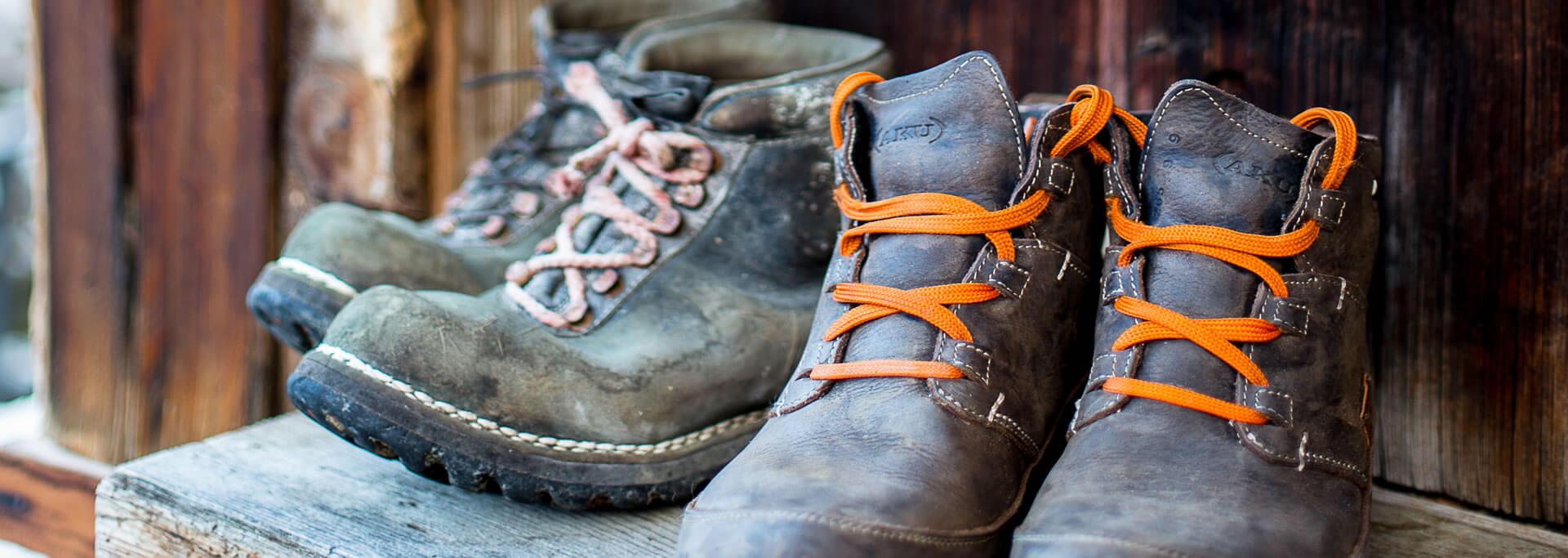 piedi evitarlo che rimedi Scarpe macchiano per i qCYfgt