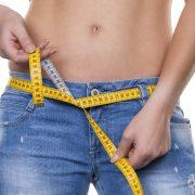 Come scegliere la taglia della cintura