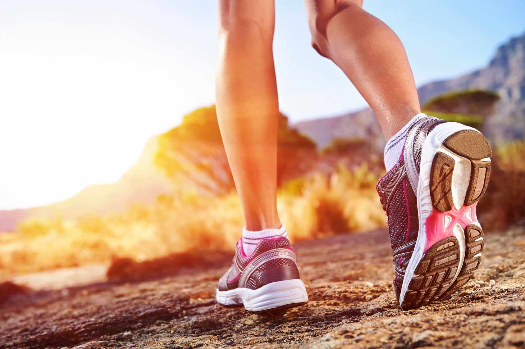 solette scarpe sportive