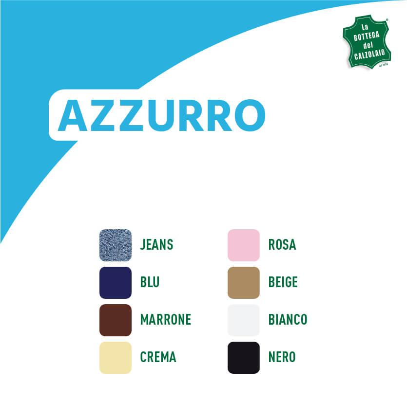 abbinamento colori la guida completa su come abbinare i