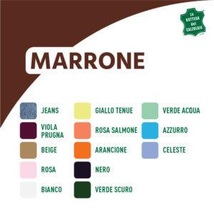 Abbinamento Colori La Guida Completa Su Come Abbinare I Colori