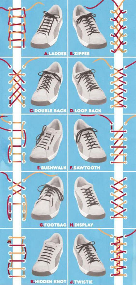 cerco scarpe converse basse