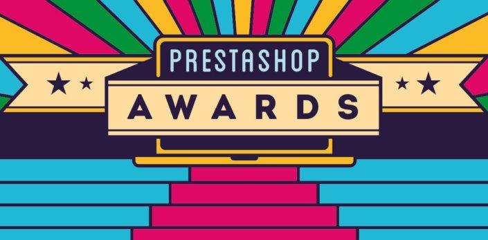 prestashop-awards