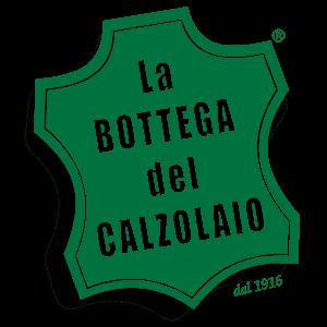 Blog | La Bottega del Calzolaio